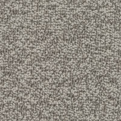 Tryesse PURE PASSION Sparrow Grey A5501-84176