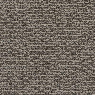 Tryesse DEEP FEELINGS Ragman Grey A5505-86558