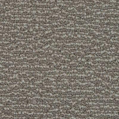 Tryesse DEEP FEELINGS Elephant Skin A5505-87904