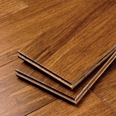 Cali Bamboo Fossilized® Wide Plank Java 7003003000