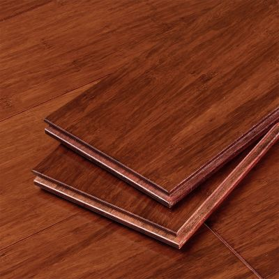 Cali Bamboo Fossilized® Wide Plank Cognac 7003002900