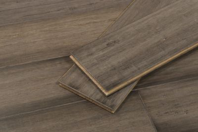 Cali Bamboo Fossilized® Wide Plank Napa 7003009000