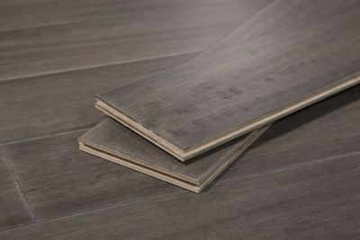 Cali Bamboo Fossilized® Wide+ Plank Boardwalk 7012009300