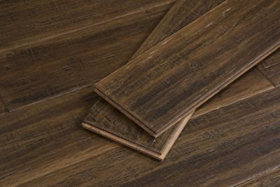 Cali Bamboo Fossilized® Wide Plank Vintage Port 7003009100