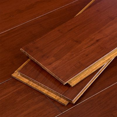 Cali Bamboo Fossilized® Wide Plank Cognac 7003003900