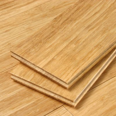 Cali Bamboo Fossilized® Wide Plank Natural 7003003300