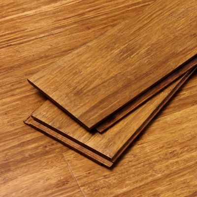 Cali Bamboo Fossilized® Wide Plank Java 7004001900