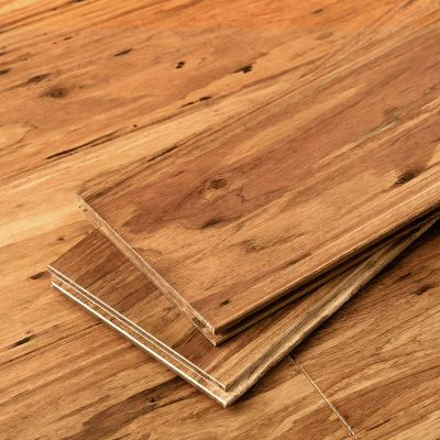 Greenclaimed Fossilized® Wide Plank Mocha 7007007500