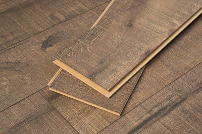 Greenclaimed Wide+ Plank DriftWood 7809001000