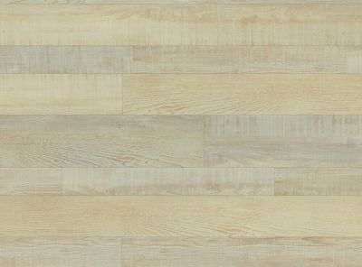 COREtec Plus Design Accolade Oak VV025-00011