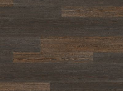 COREtec Plus Design Inspiration Oak VV025-00012