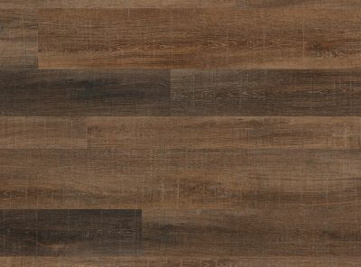 COREtec Plus Design Fascination Oak VV026-00014