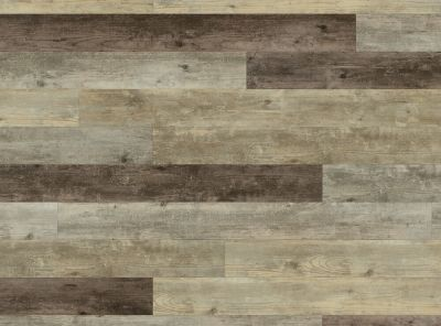 COREtec Plus Design Exposition Oak VV028-00017