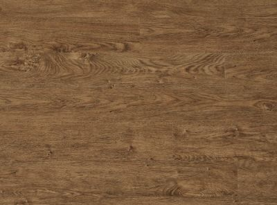 COREtec Plus 5″ Plank Northwoods Oak VV023-00205