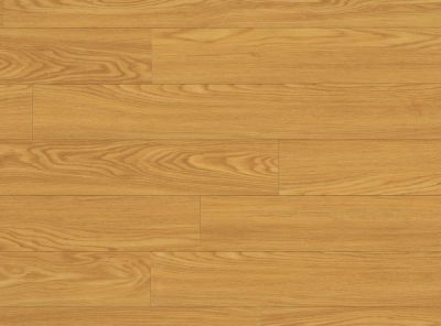 COREtec Plus 5″ Plank Rocky Mountain Oak VV023-00207