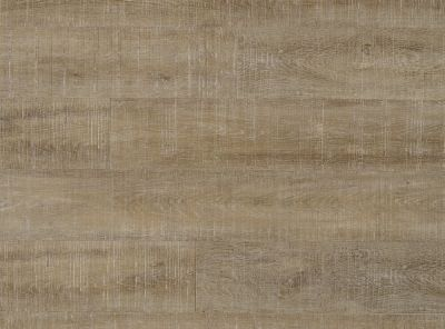 COREtec Plus 7″ Plank Nantucket Oak VV024-00211