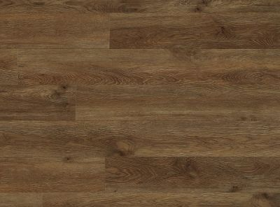 COREtec Plus 5″ Plank Clear Lake Oak VV023-00504