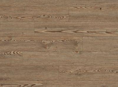 COREtec Plus 5″ Plank Corvallis Pine VV023-00506