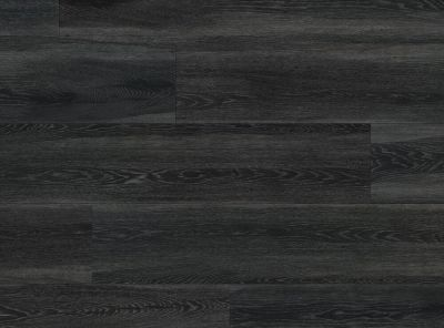 COREtec Plus XL Gothan Oak VV034-00601