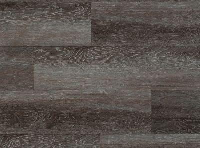 COREtec COREtec Plus XL Hampden Oak VV034-00602