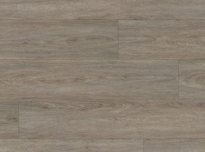 COREtec Plus XL Whittier Oak VV034-00604