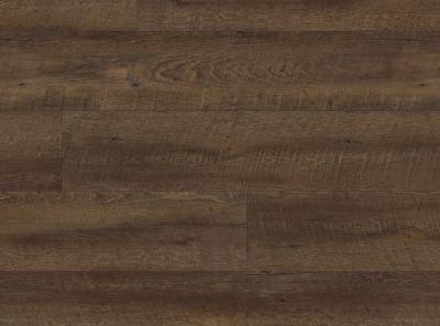 COREtec Plus XL Venice Oak VV034-00608