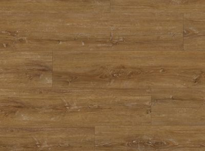 COREtec Plus XL Walden Ash VV034-00610