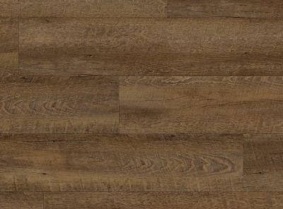 COREtec Plus XL Catalina Oak VV034-00612