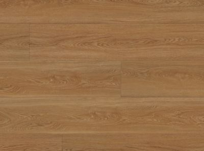 COREtec Plus XL Alexandria Oak VV034-00614