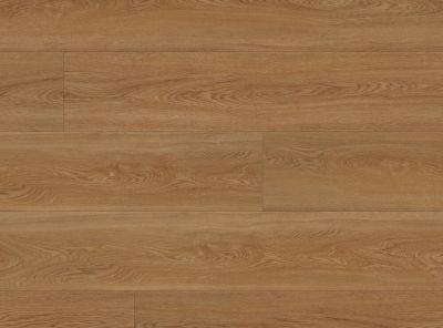 COREtec Plus XL Alexandria Oak VV034-00614