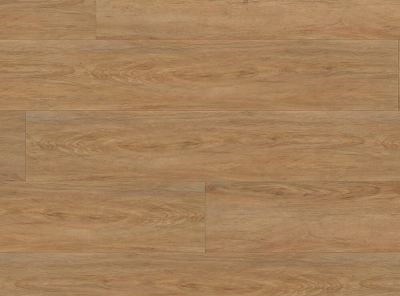 COREtec Plus XL Highlands Oak VV034-00615