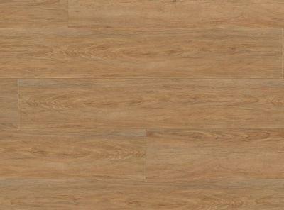 COREtec Plus XL Highlands Oak VV034-00615