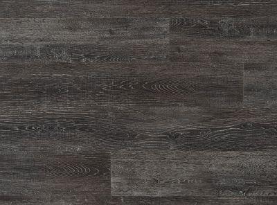 COREtec COREtec Plus 7″ Plank Georgetown Oak VV024-00701