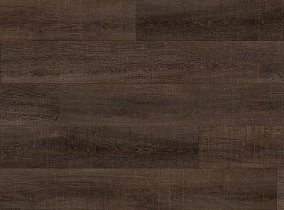 COREtec Plus 7″ Plank Margate Oak VV024-00702