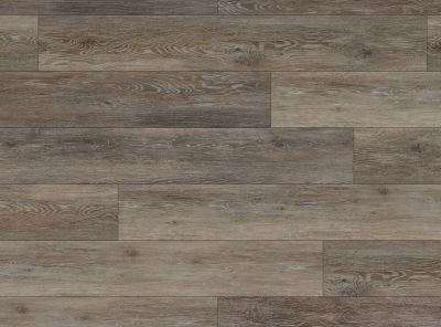 COREtec Plus 7″ Plank Alabaster Oak VV024-00706