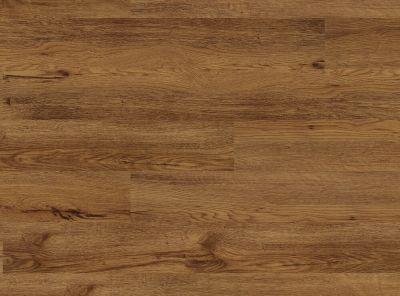 COREtec One Crown Mill Oak VV022-00802