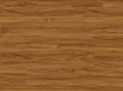 COREtec One Adelaide Walnut VV022-00805