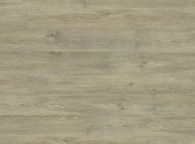 COREtec One Plymouth Oak VV022-00807