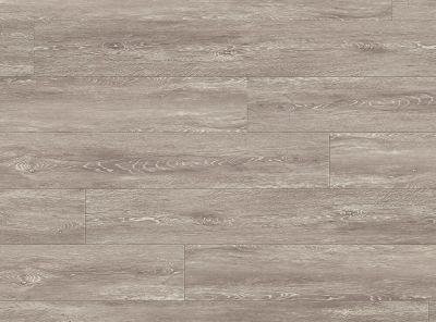 COREtec COREtec Plus XL Enhanced Rainier Oak VV035-00902