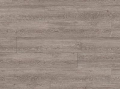 COREtec Plus XL Enhanced Teton Oak VV035-00904