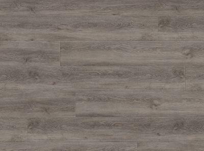COREtec Plus XL Enhanced Logan Oak VV035-00906