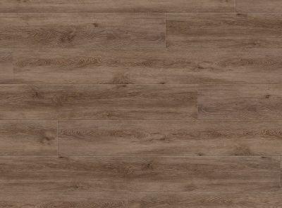 COREtec Plus XL Enhanced Fairweather Oak VV035-00908