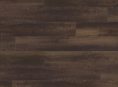 COREtec Plus XL Enhanced Williamson Oak VV035-00914