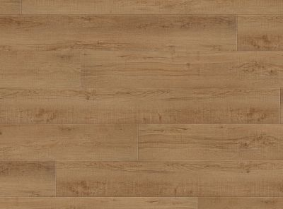 COREtec Plus XL Enhanced Waddington Oak VV035-00915
