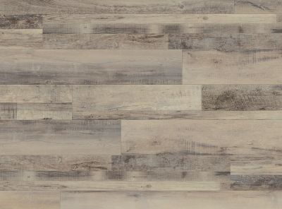 COREtec Plus Enhanced Planks Axial Oak VV012-00753