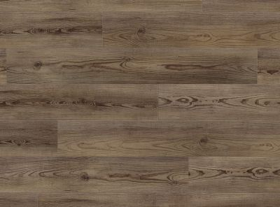COREtec Plus Enhanced Planks Angola Pine VV012-00755