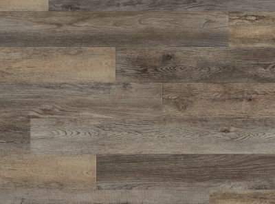 COREtec Plus Enhanced Planks Galathea Oak VV012-00759