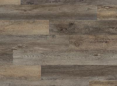 COREtec Plus Enhanced Planks Galathea Oak VV012-00759