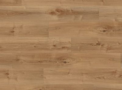 COREtec Plus Enhanced Planks Manila Oak VV012-00760