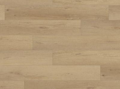 COREtec Plus Enhanced Planks Calypso Oak VV012-00761